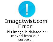 Fotos de Vida Guerra desnuda, tetas, pezon, culo, coo